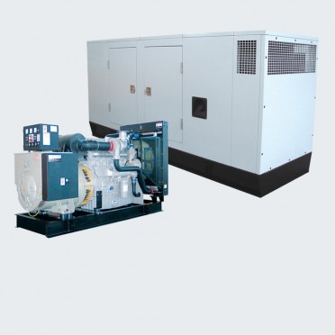 Perkins diesel generators q power - Diesel generators pros and cons ...