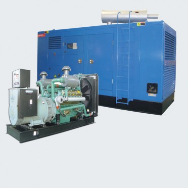 Wuxi diesel generators q power - Diesel generators pros and cons ...